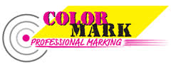 colormark1